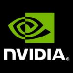 NVIDIA Forceware 378.66 WHQL –  NVIDIA 顯示卡驅動程式