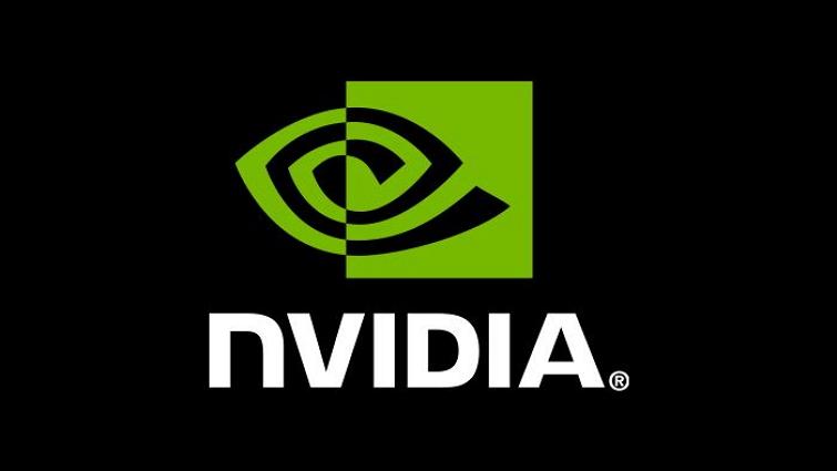 NVIDIA Forceware 381.89 WHQL –  NVIDIA 顯示卡驅動程式