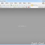 PDF-XChange Viewer 2.5.322.7 免安裝中文版 – 多功能、檔案小巧 PDF 閱讀器