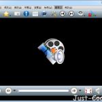 SMPlayer 21.1.0 免安裝中文版 – 多功能影音播放器