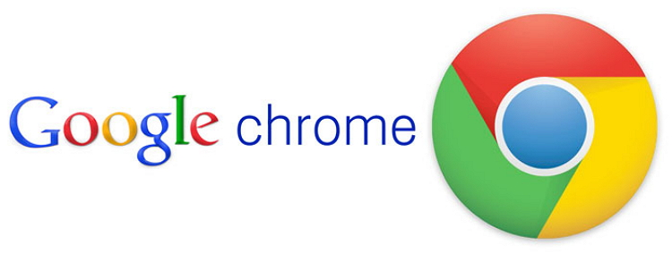 Google Chrome 64.0.3282.186 安裝版 – Google Chrome 網路瀏覽器