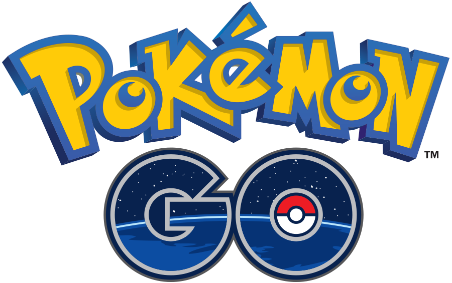 《Pokémon GO》臺灣正式上線開放下載