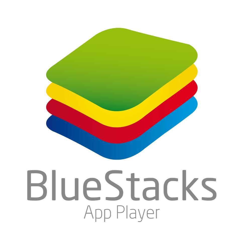 BlueStacks 3.56.74.1828 安卓系統模擬器 – 在電腦上也能使用手機 App