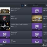 CherryPlayer 2.4.6 免安裝中文版 – 免費線上直播觀看、影片播放工具