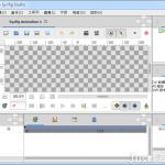 Synfig Studio 1.2.0 免安裝中文版 – 免費 2D 向量動畫製作軟體