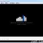 Media Player Classic – Home Cinema(MPC-HC)1.9.7 免安裝中文版 – 多媒體影音播放軟體