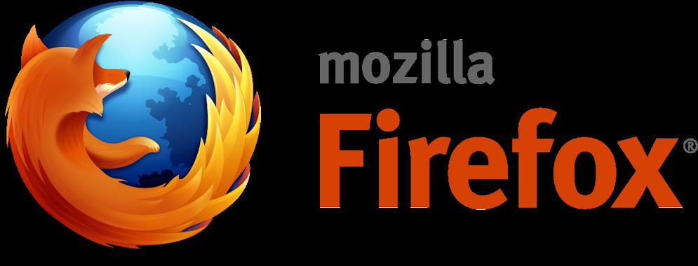 Firefox 87.0 正體中文安裝版 – 火狐網頁瀏覽器